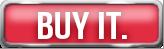 buyit_button